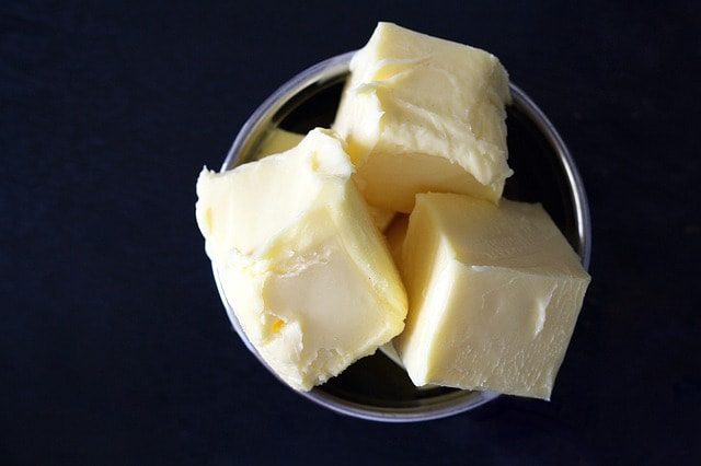 Can avoiding dairy cure tonsil cysts