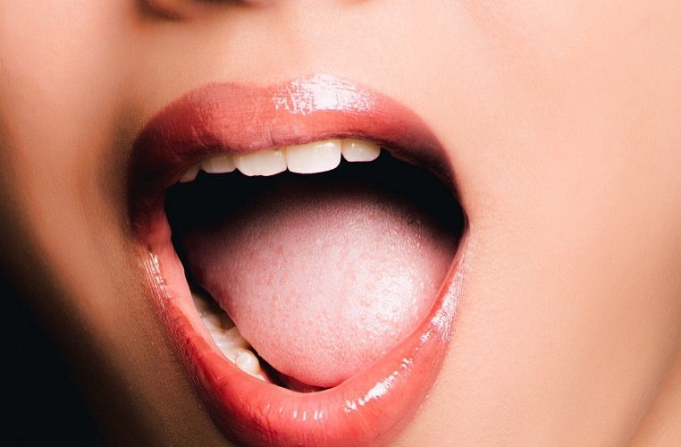Is Candida infection responsible for your Tonsil stones? Here is the Truth